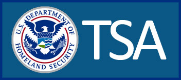 TSA Common Carrier services Phoenix, AZ